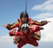Прыжки с парашютом в Азовском аэроклубе. Ростов. 20-21 июля_17