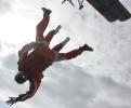 Прыжки с парашютом в Азовском аэроклубе. Ростов. 20-21 июля_22