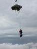 Прыжки с парашютом в Азовском аэроклубе. Ростов. 20-21 июля_24