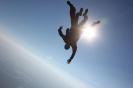 Прыжки с парашютом в Азовском аэроклубе. Ростов. 20-21 июля_4